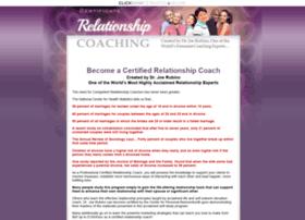 certifiedrelationshipcoaching.com