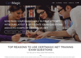 certmagic.net