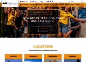 ces-schools.com