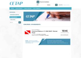 cetapnet.com.br