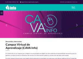 cevat.org.mx