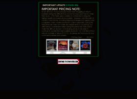 cfmflyers.com