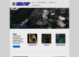 cfrp.org