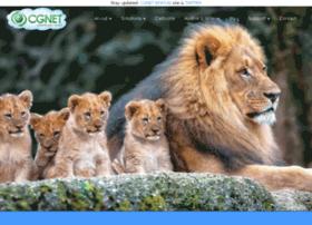 cgnet.org