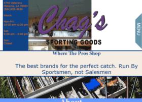 chags.com