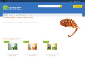 chameleonsupplies.com