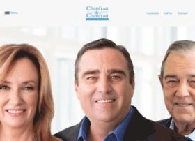 chanfraulaw.com