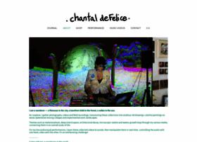 chantaldefelice.com