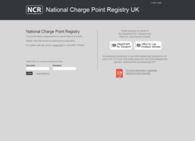 chargepoints.dft.gov.uk
