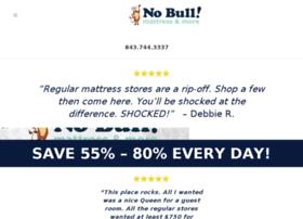 charlestonmattresswarehouse.com