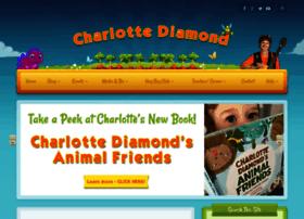 charlottediamond.com