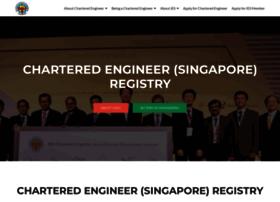 charteredengineers.sg