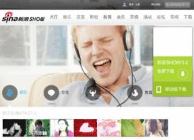 chat.sina.com.cn
