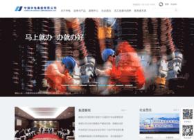 chd.com.cn