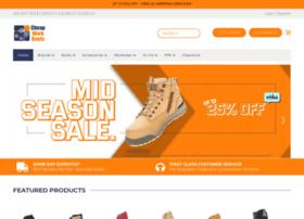 cheapworkboots.com.au