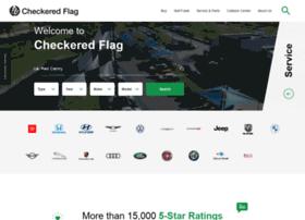 checkeredflag.com