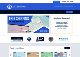 checkworks.com