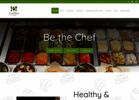 cheffies.com