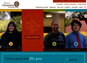 chemeketa.edu