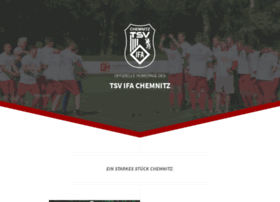 chemnitz-fussball.de