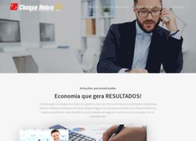 chequenobre.com.br