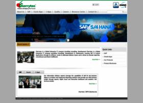 cherrytec.com