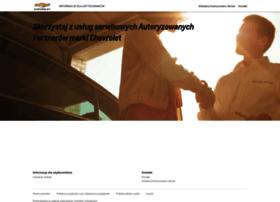chevrolet.pl