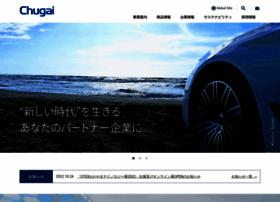 chg.co.jp
