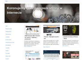 chiara-online.pl