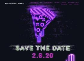chicagopizzaparty.com