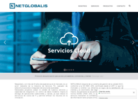 chile.com