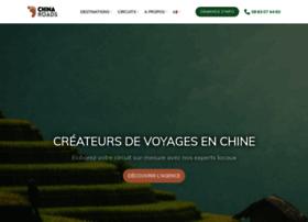 china-roads.fr