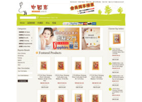 chinastore.com