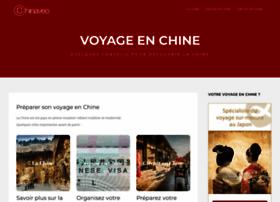 chinaveo.com