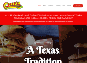 chips-hamburgers.com
