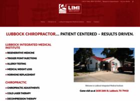 chiropractor-lubbock.com