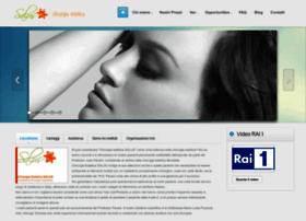chirurgiaesteticasalus.com
