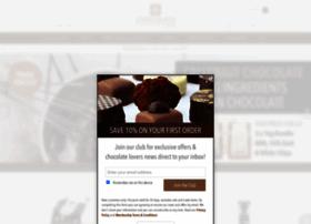 chocolatetradingco.com
