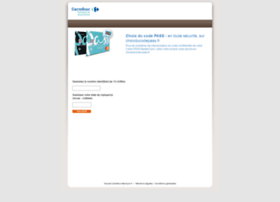 choixducode.pass.fr