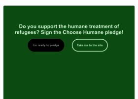 choosehumane.org.au