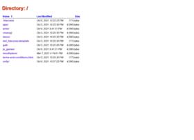 choosemybike.in