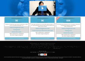 chris-videncia-gratuita.com
