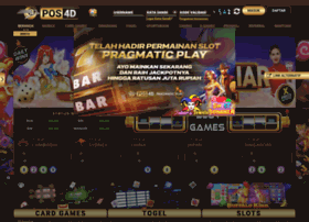 churpchurp.com
