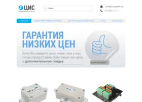 ci-system.ru