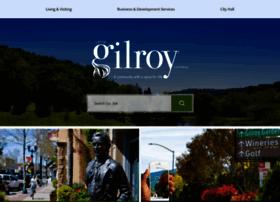 ci.gilroy.ca.us