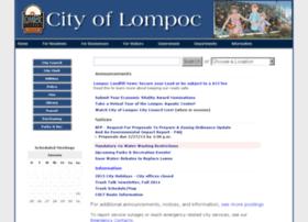 ci.lompoc.ca.us