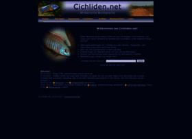 cichliden.net