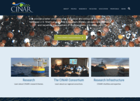 cinar.org