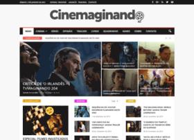 cinemaginando.com