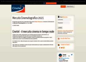 cinetel.it